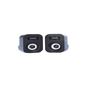 ASUS X555 Speaker