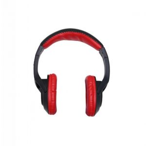 Triple Power Wireless Headset - TN-95