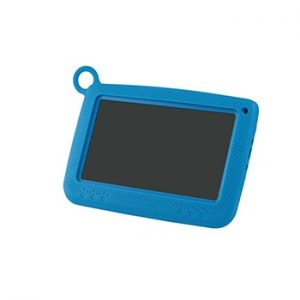 Kid Educational Tablet