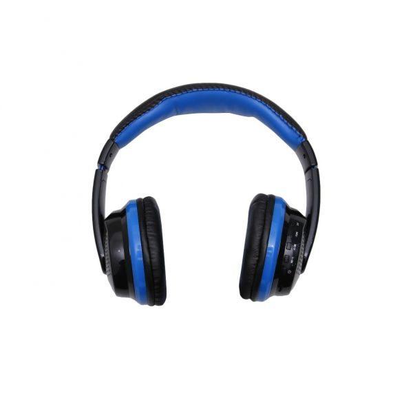 Triple Power Wireless Headset - TN-85