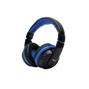 Triple Power Wireless Headset - TN-85