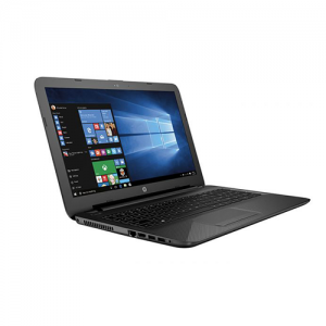 "HP Notebook 15"" - Core i5"