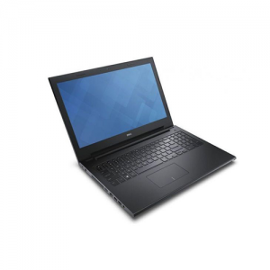 Dell Notebook 3542 - Core i3
