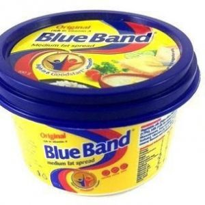 Blue Band Cooking & Baking 250g
