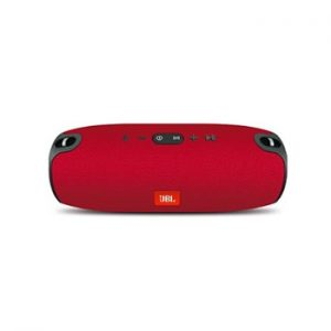 LBL Xtreme (Colour red)