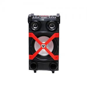 Vizio Professional Trolly Speaker Vizio-100