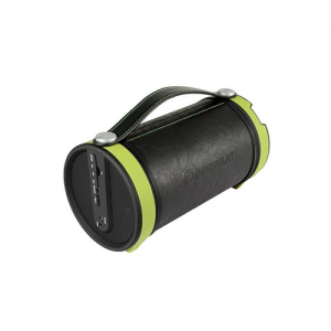 Perbeat Thunder Bass Portable Bluetooth 2.1 Tube Speaker PBS29