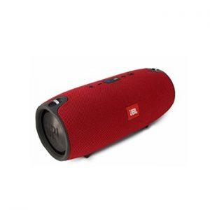 JBL Mini Speaker (Colour red)