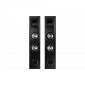 Samsung 350 Watt Sound Bar - TW-5500
