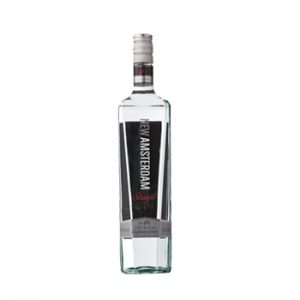 Armsterdam Vodka 750ml