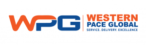 Western Paceglobal Limited