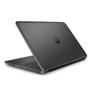 HP Notebook - 15-ac132nia