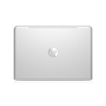 HP Pavilion M1-U001DX