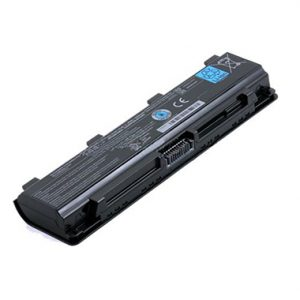 Toshiba Satellite Laptop Battery