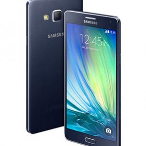 Samsung Galaxy A7 (15)