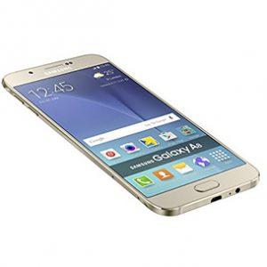 Samsung Galaxy A8 (15)